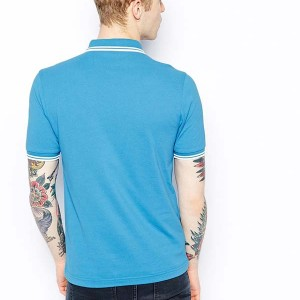fred-perry-blue-tshirt-2
