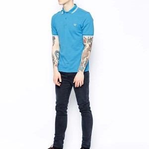 fred-perry-blue-tshirt-4