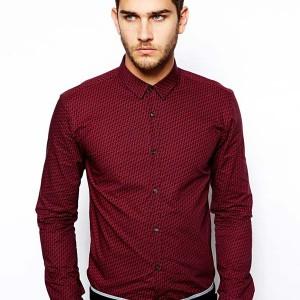 hugo-boss-red-shirt-1