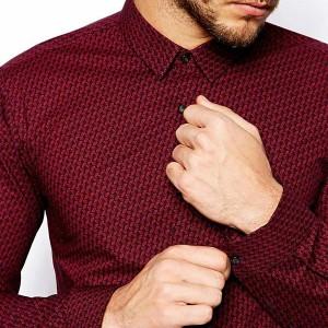 hugo-boss-red-shirt-2