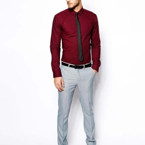 hugo-boss-red-shirt-3