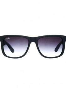 Ray-Ban Wayfarer Sunglasses 2
